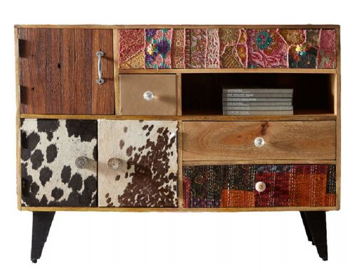 Soriano Large Sideboard